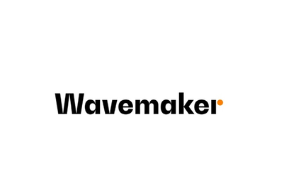 Paragon assigns media mandate to Wavemaker