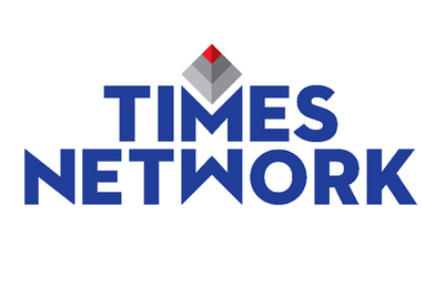 Times Network elevates Vivek Srivastava and brings in Savvy Dilip