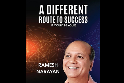 Book review: Redefining success in a signature second life