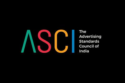 ASCI unveils new brand identity, reveals three focus areas