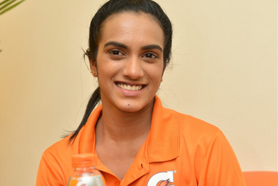 Female Indian athletes dominate the list of inspiration for urban Indians: YouGov survey
