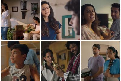 Raksha Bandhan 2021: Brand campaigns that stood out