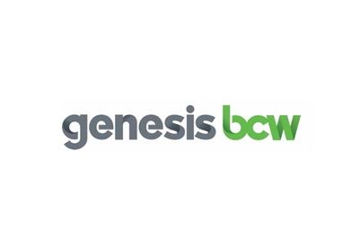 Indian Steel Association appoints Genesis BCW
