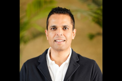 MX Media appoints Nikhil Gandhi as COO