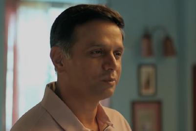 Practo gets Rahul Dravid to bat for its surgery offering