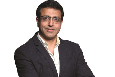 Sunil Kataria re-elected as chairman of ISA