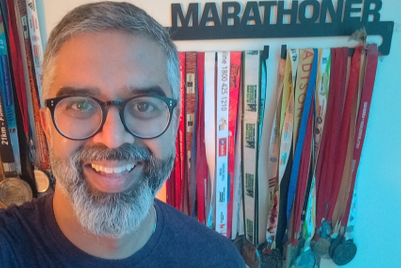 Dentsu International elevates Narayan Devanathan as chief client officer for India