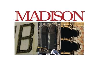 Madison BMB wins Gatsby's creative mandate