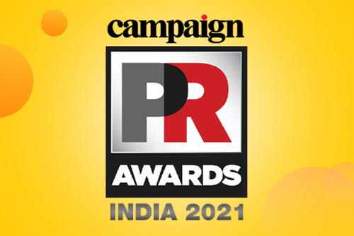 PR Awards 2021: Shortlists announced (2/5)