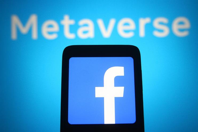 Goodbye Facebook, hello Metaface? Social media giant plans name change