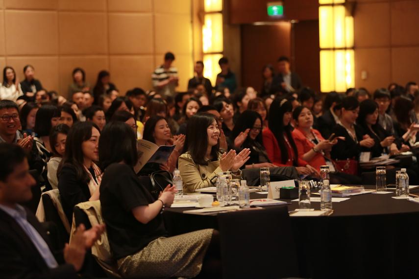 出席Digital360China,您的数字营销策略就有大出息啦!