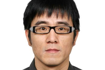 第一企划环球 (Cheil Worldwide)指任Zhao为中国区首席营运管和执行创意&#