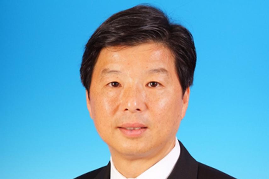 威士 (Visa) 任命香港和澳门地区经理