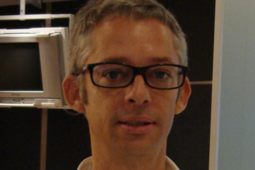 Friendster委任Ian Stewart 负责亚洲市场