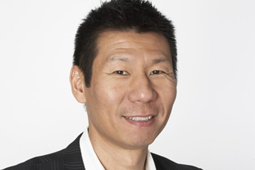 TBWA委任Cheung负责拜尔斯道夫公司的全球创意业务