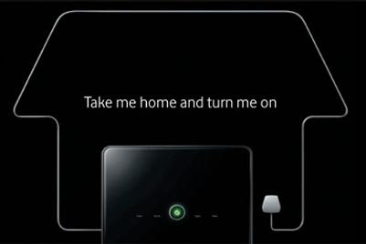 数码通沃达丰公司推出家庭宽带产品