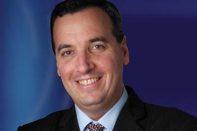CNBC的全球首席财务官接手负责亚太区业务