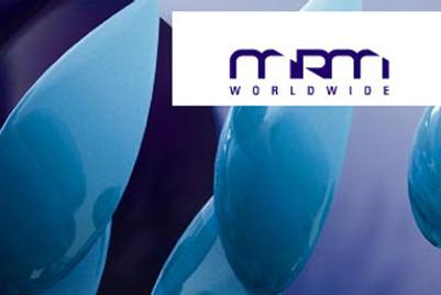 麦肯,MRM合并北京创作团队