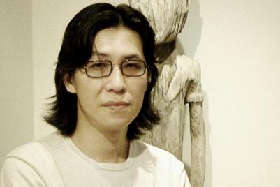 Chung Shen重返恒美台湾
