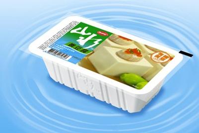 恒美香港取得维他奶广告合约