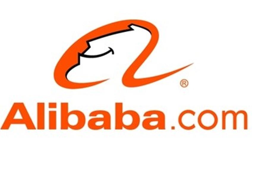 阿里巴巴任命一伦敦的机构为其作海外宣传