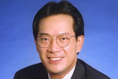 微软任命Yeung为香港区总经理
