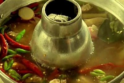 Hatari电器|火锅|泰国