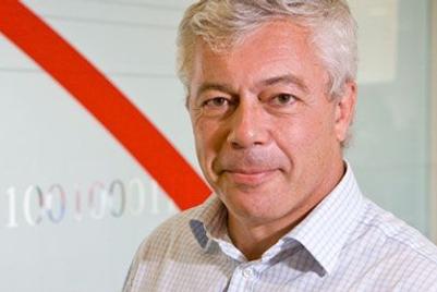公关主任Olivier Fleurot集中领导MS&L和阳狮顾问