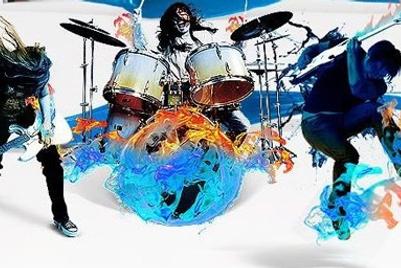 百事可乐推出QMusic音乐业务