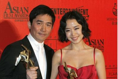 香港国际电影节协会指定Branded为赞助营销合作伙伴