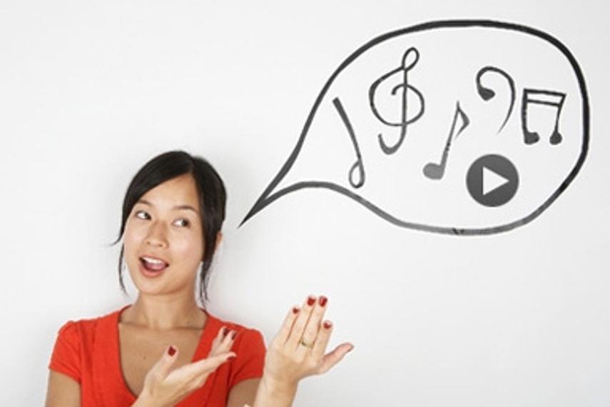 分析师质疑Spotify能打進中国市場