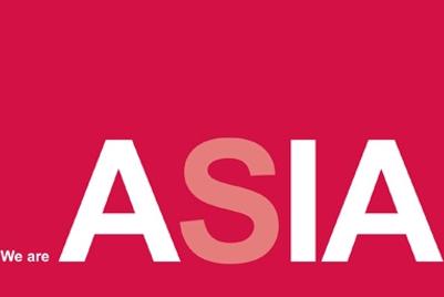友邦保险| We are AsIA |区域