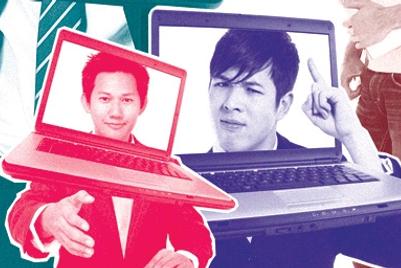 MySpace选择万博宣伟为其全球媒体购买代理