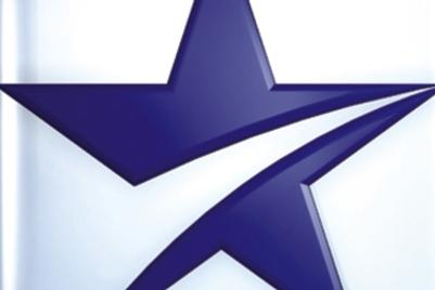 Star TV重组: 预计裁员多达200人