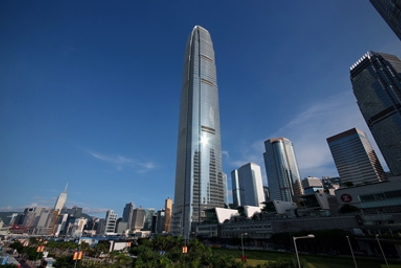 尚奇广告取得香港投资推广署客户