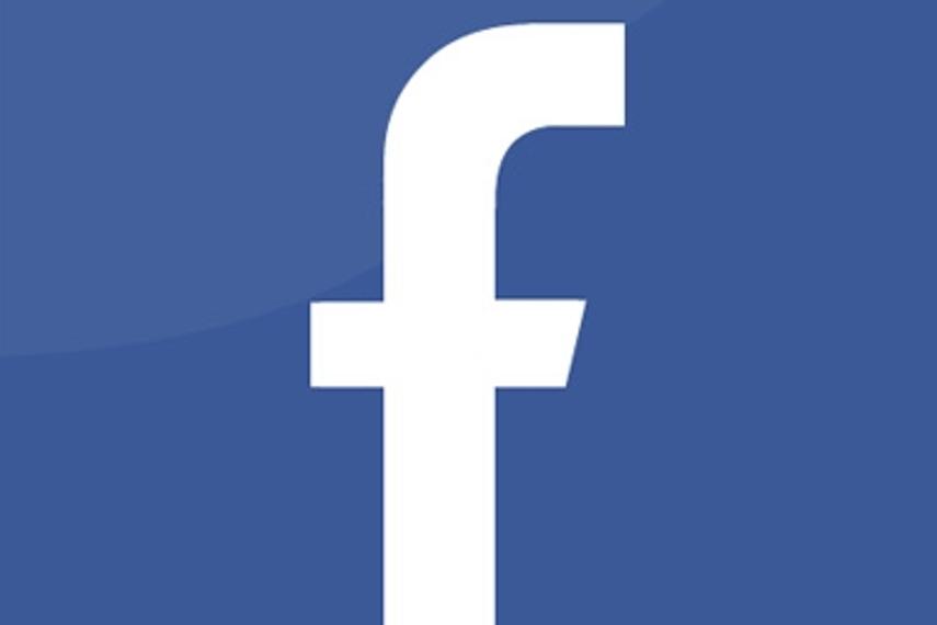 Facebook被迫修改其隐私政策