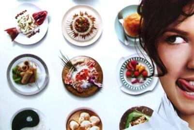 香港旅游发展局利用亚洲美食频道推动美食节