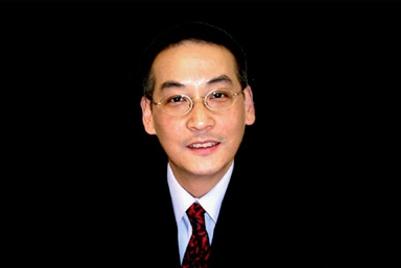 哈瓦斯媒体在中国加强管理阵容