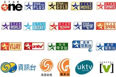新闻集团亚洲任命前卫视管理人员为其新高管团队