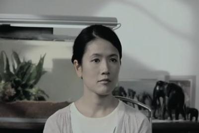 惠康 |惠康超市名牌选举2009 |香港