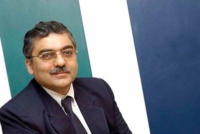 Ashish Bhasin被任命为博视达亚太总监