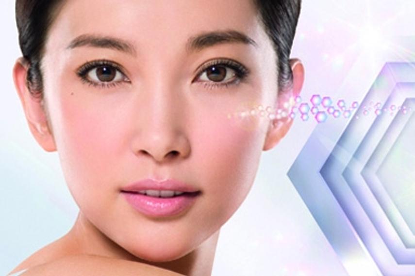 欧莱雅在香港组织媒体招标