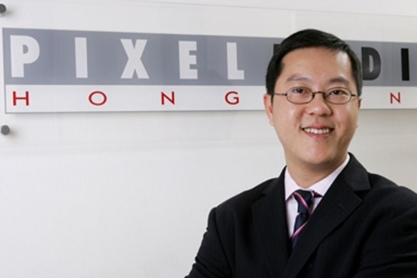 Networld就其在线和销售业务与Pixel Media签约