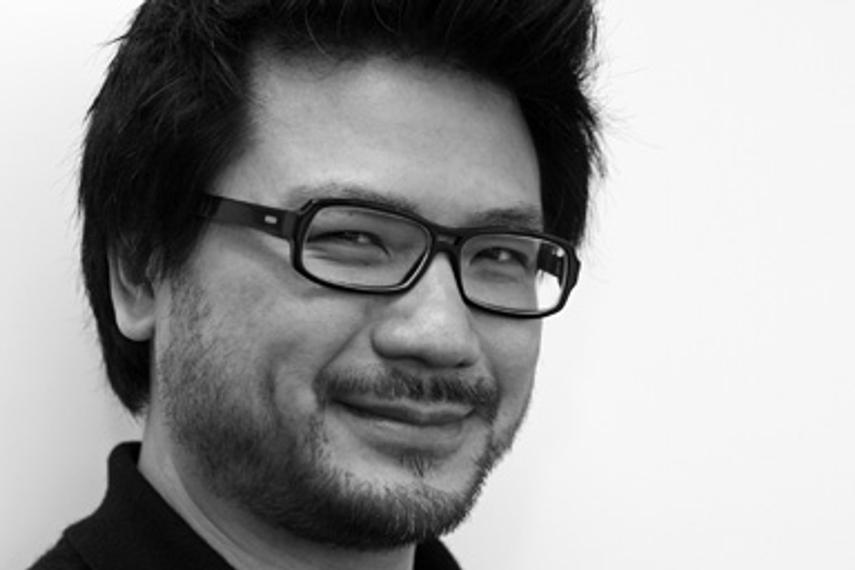 Tribal DDB香港雇用Tim Cheng作为执行创意总监