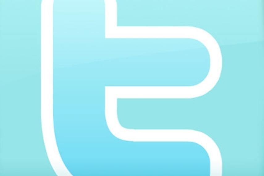 报告称Twitter大可用于广告模型