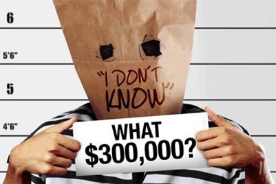日产|30万美元现金横财宣传活动|新加坡