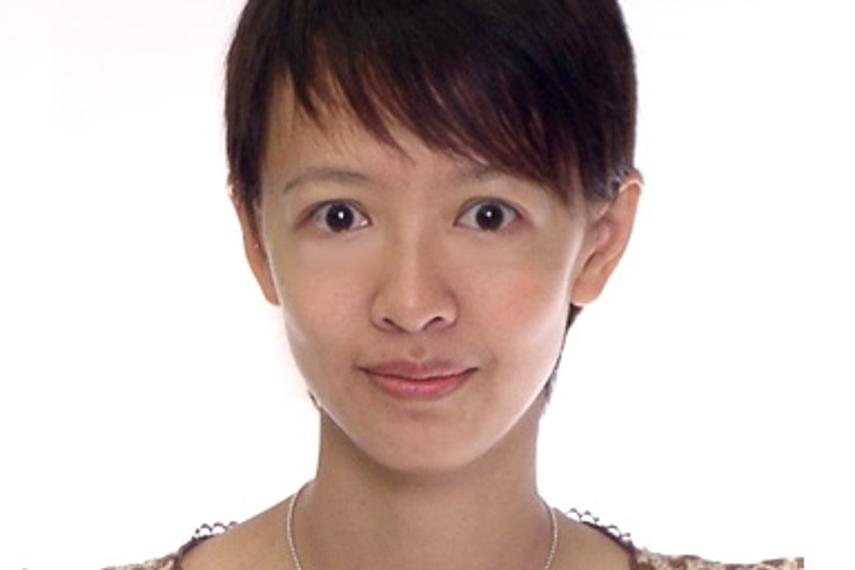 Rubicon Project雇用DoubleClick的Jayne Leung负责香港办事处开幕