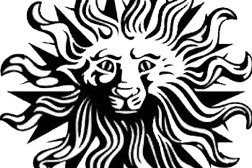 阳狮集团宣布其第三季度的亚洲收入突降