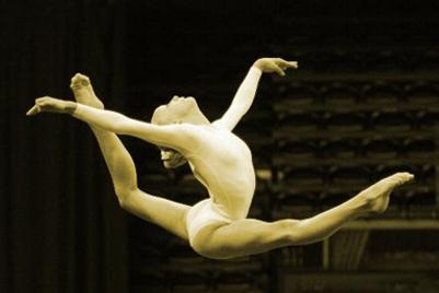 威士卡延续其奥运会赞助奥运会至2020年