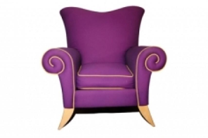 MediaTV: David Guerrero坐在雅虎大构思椅子上